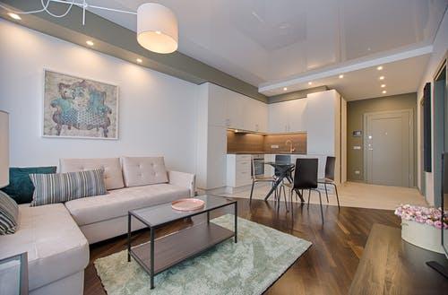 Desain Ruang Tamu Untuk Ruko  anda mencari jasa desain ruko 2 lantai minimalis modern ini dia