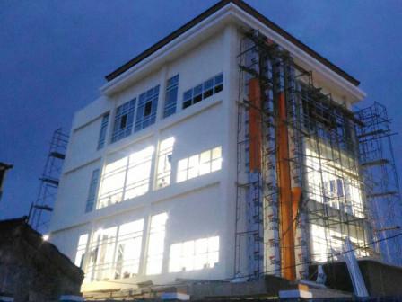 renovasi-kantor-kelurahan