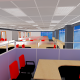 renovasi-kantor-murah