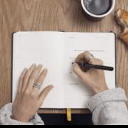 Cara Menghitung Rencana Anggaran Biaya RAB