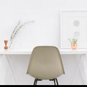 renovasi rumah menjadi kantor