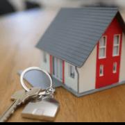 Renovasi rumah bujet minimal murah