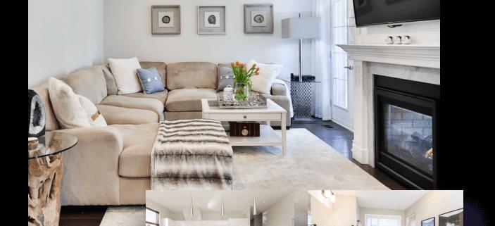 Tips Dekorasi Kantor di Rumah
