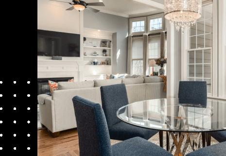 Cara Membangun Kantor di Rumah