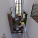 Jasa Bangun Renovasi Kantor di Rumah Medan